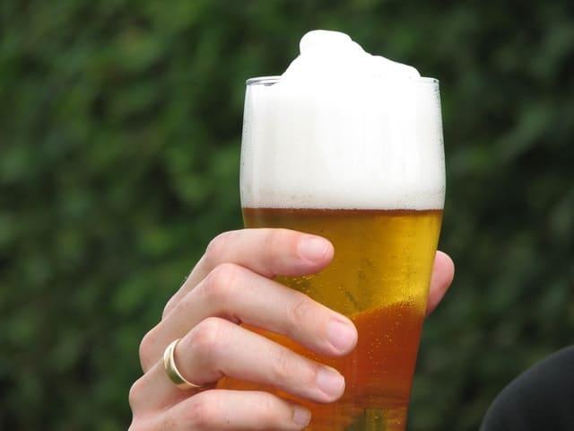 Degustatore-di-birra