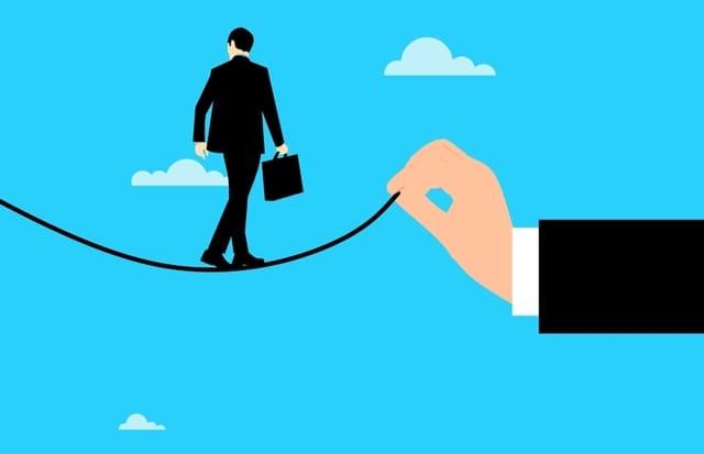 Direttori-e-Manager-Finanziari