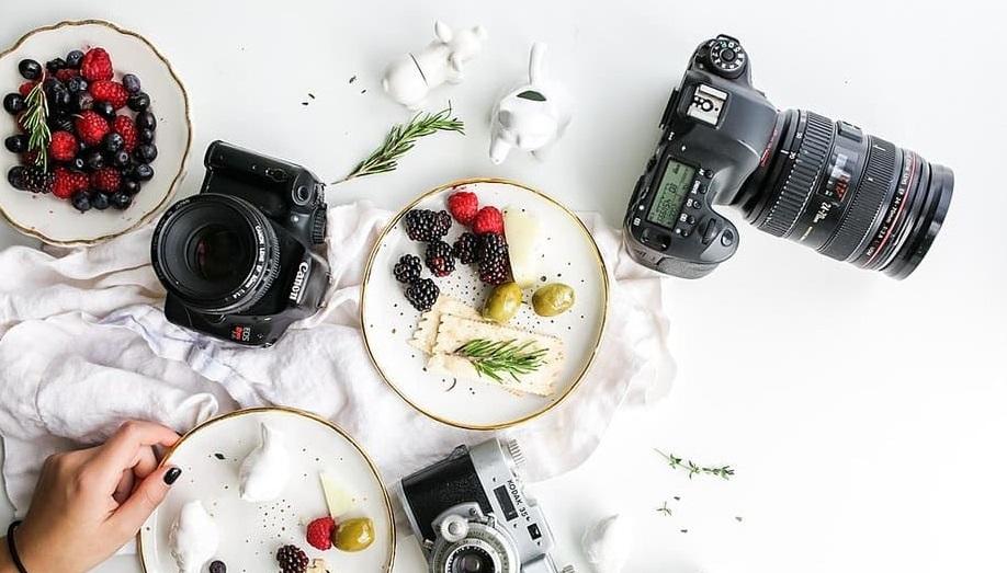 Fotografo-di-cibo