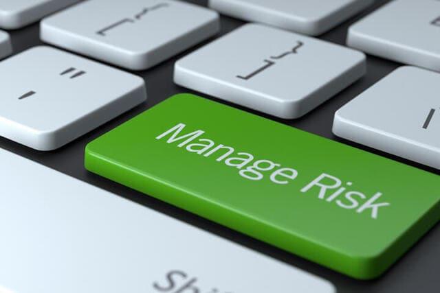Risk-Manager
