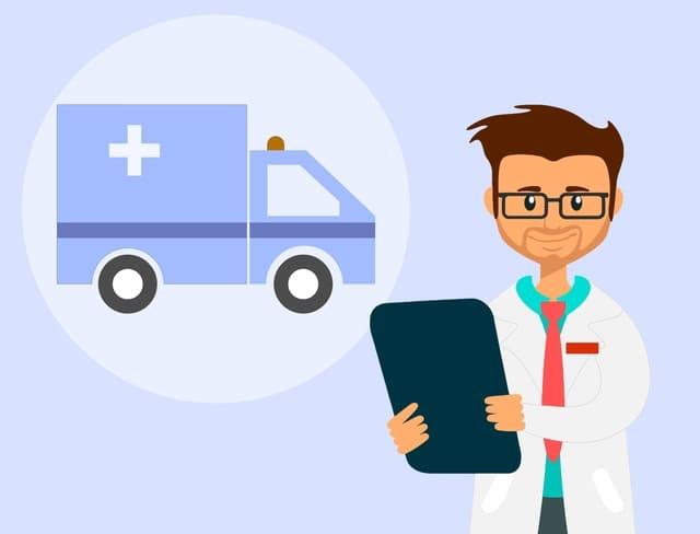 Specialisti-medici