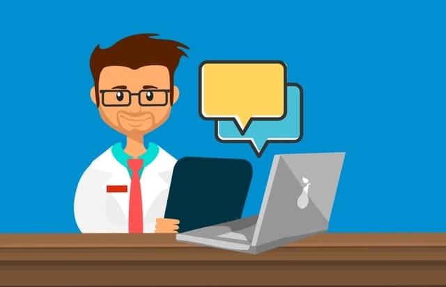 Tecnico-della-prevenzione-nellambiente-e-nei-luoghi-di-lavoro