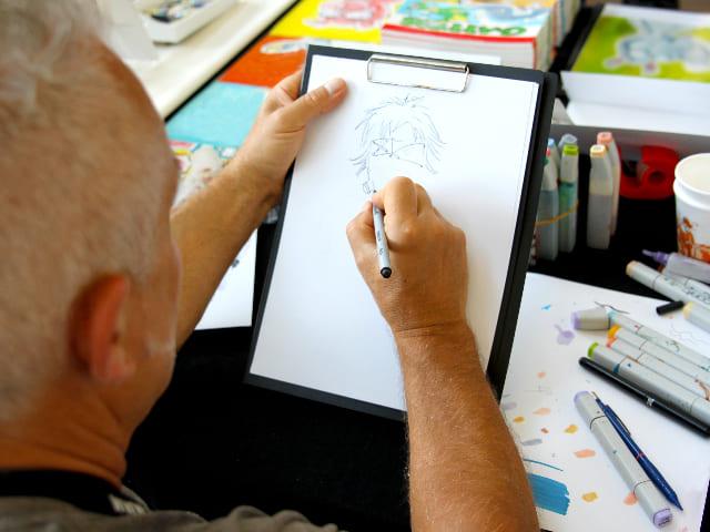 Vignettista-per-Cucciolone-Algida