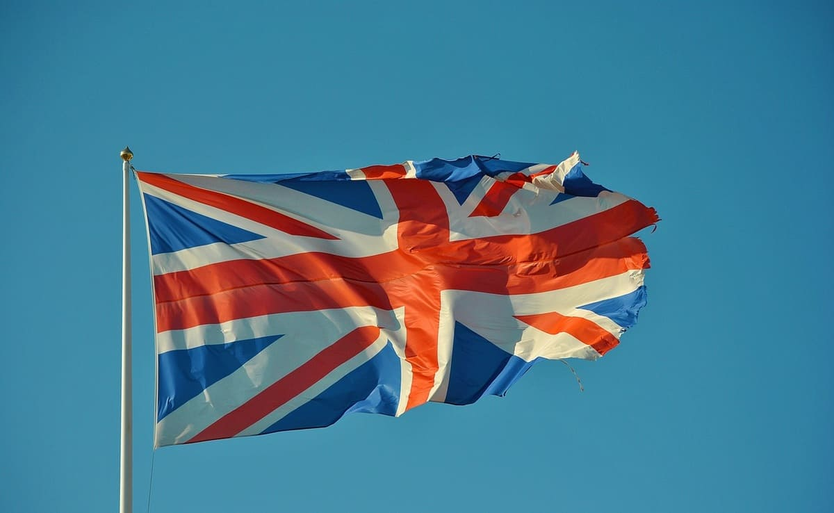 lavori-piu-pagati-nel-Regno-Unito